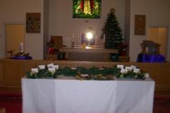 2007 Christmas Program