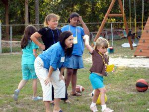 Childrens-Playground1