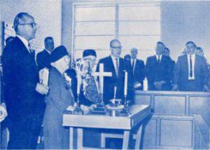 History1852-1968_image014